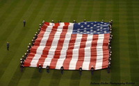 OldGlory_YankeeStadium_10-02-03_pc_PS.jpg
