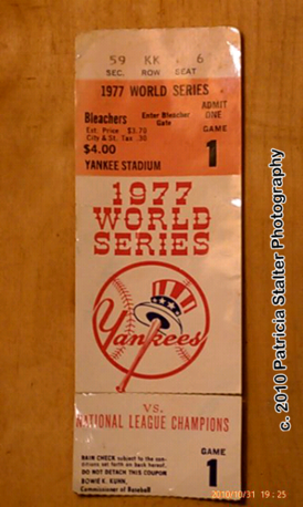 1977_WS_Game1_ticket.png