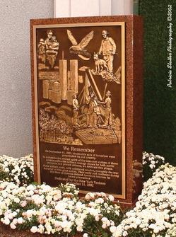 NYY_9-11_Memorial_PS.JPG