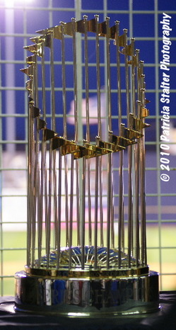 WS_trophy_DSC06070_PS.JPG