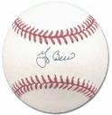 yogiberra_baseball_sm.JPG