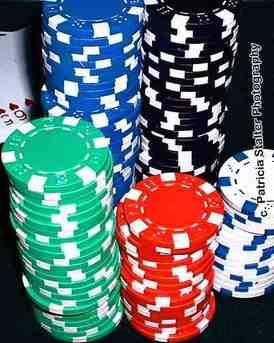 casino_chips.jpg