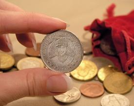 PF_jeter_coin.jpg