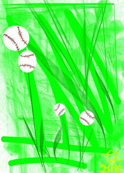 spring_baseball_blooms_PS.jpg
